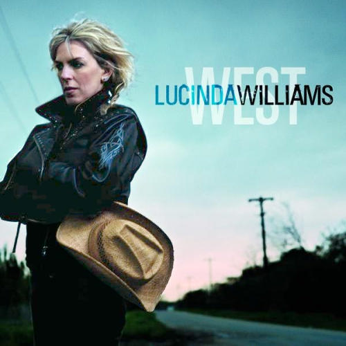 lucindawilliams-west