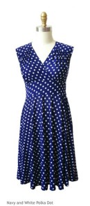 nora_-_navy_and_white_polka_dot_large