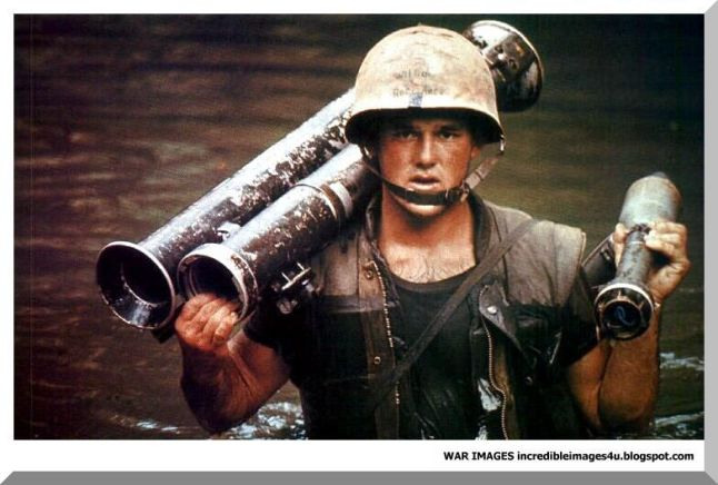 vietnam-war-pictures-rare-unseen-photos-history-images-002