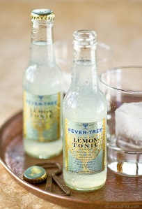 086-2eat2drink-fever-tree-p